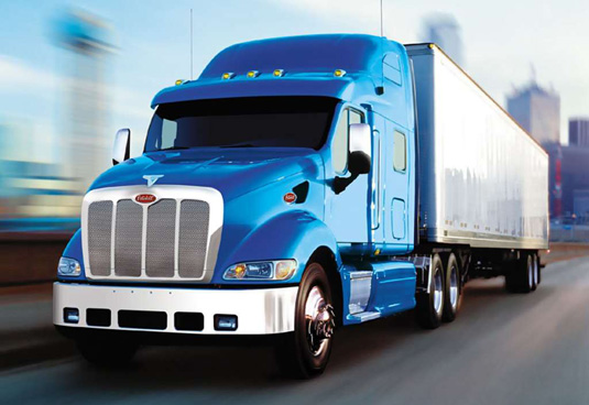 Semi Truck Repair - Indianapolis, IN